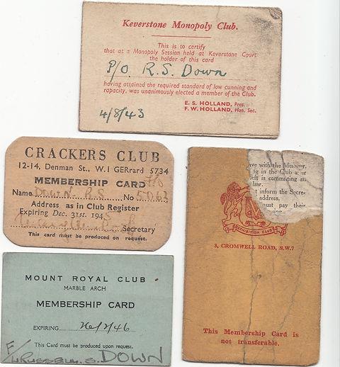Club Memberships_low2.jpg