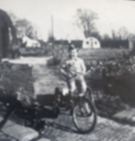 philip jarvis on his first bike.jpg