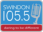 swindon105_5_logo.png