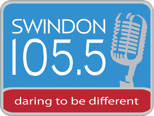 swindon105_5_logo.png