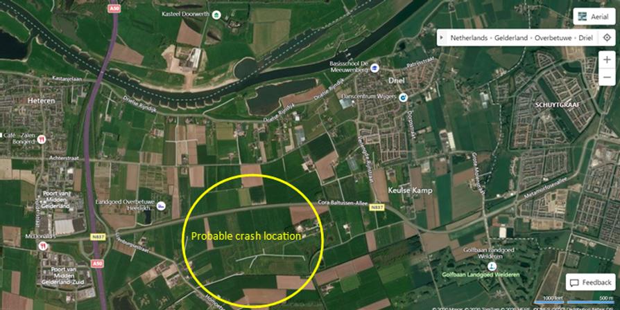 kg305 crash location.png