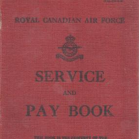 Dad RCAF Service 1942-46_0046.jpg