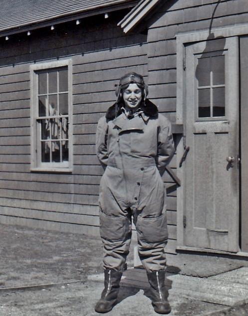 Dad RCAF Service 1942-46_0014.jpg