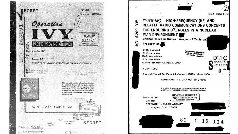 Report Covers.jpg