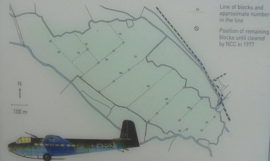Anti-Glider Block Map.jpg