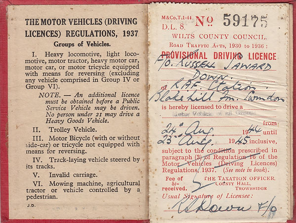 Dad's License in England_low2.jpg