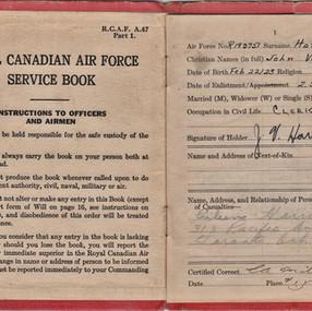 Dad RCAF Service 1942-46_0047.jpg