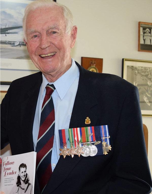 Wing Commander Peter Bailey 233 2.jpg