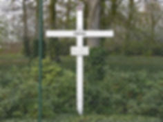 173 Arendonk Kruis SVanTigchelt.jpg