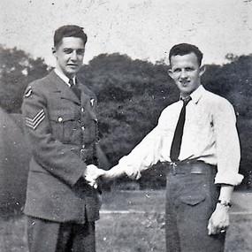 Dad RCAF Service 1942-46_0010.jpg