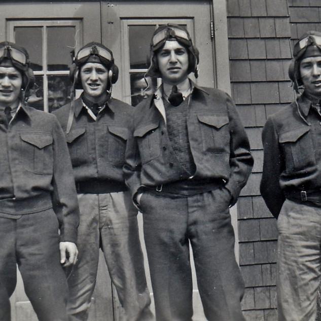 Dad RCAF Service 1942-46_0012.jpg