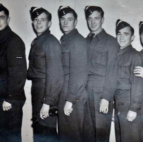 Dad RCAF Service 1942-46_0001.jpg