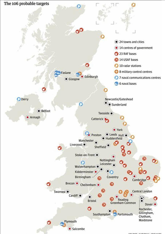 UK Nuclear Targets.jpg