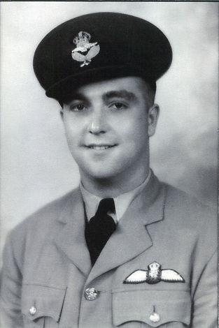 Russ early 40s 1.jpg
