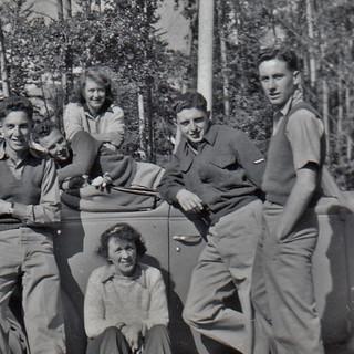 Dad RCAF Service 1942-46_0022.jpg