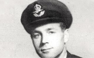 Wing Commander Peter Bailey 233.jpg