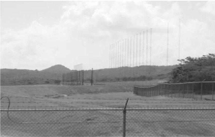Viques transmitter PR.jpg