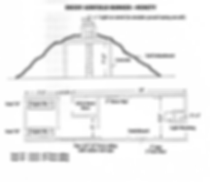 Q Site bunker plan.png