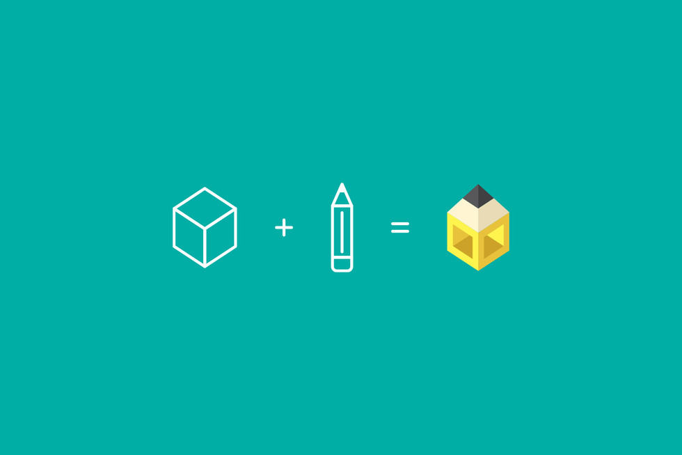 Pencilbox Equation