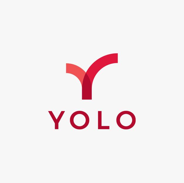 Yolo Logo
