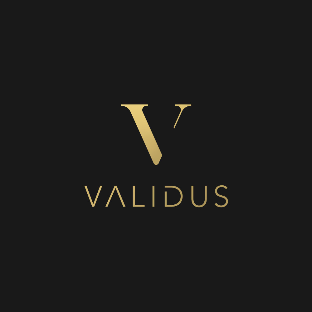Validus Logo