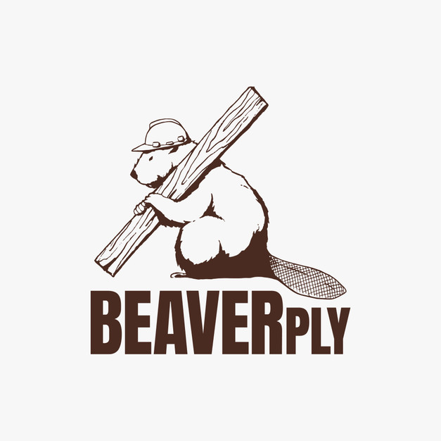 Beaverply Logo