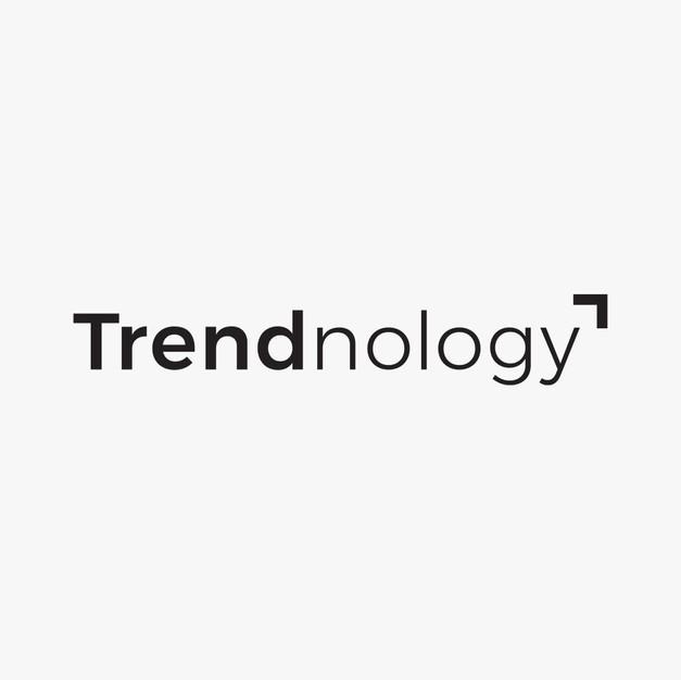 Trendology Logo
