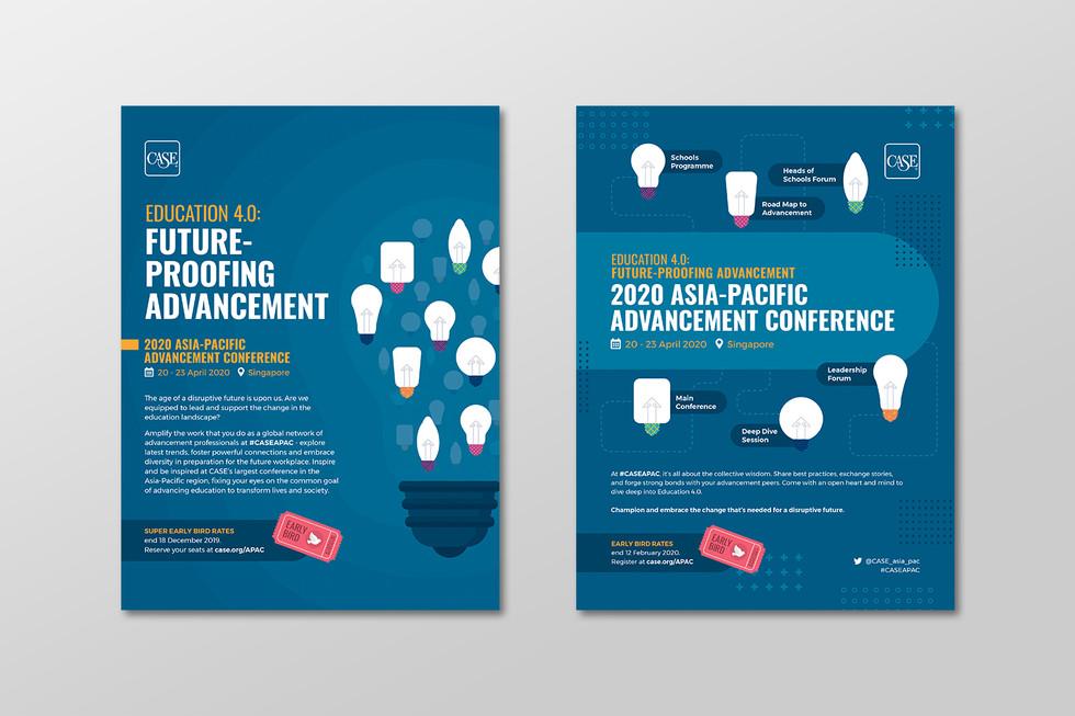 APAC2020 Poster