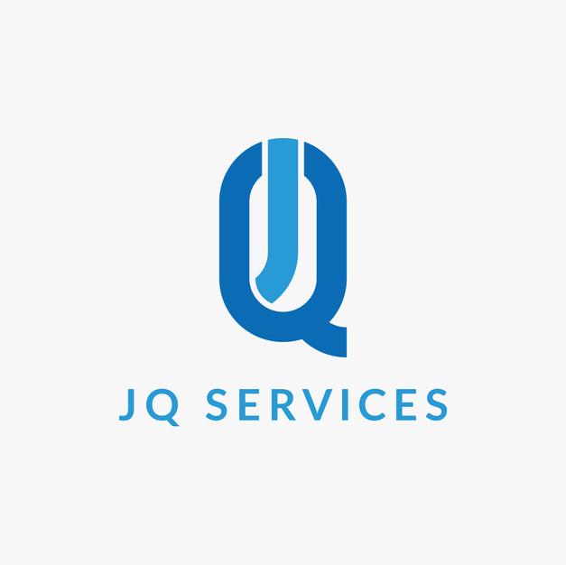 JQ Services