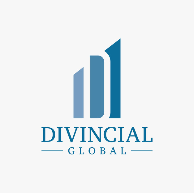 Divincial Logo