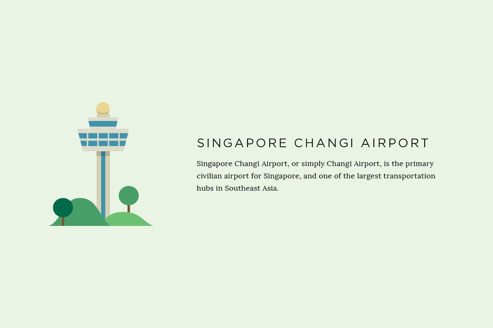 DiscoverSG Changi