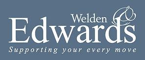 welden edwards.jpg