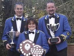 FIRST CONTEST WINS  2008.jpeg