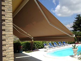 toldo retratil1.jpg