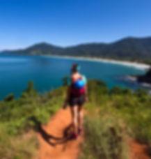 o paraíso é aqui, o que fazer em maresias ecotuismo - Diga ao Google