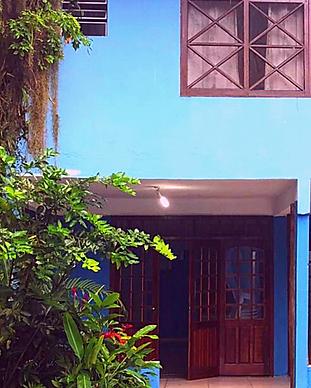 Casa Caiçara - Stories (4).png