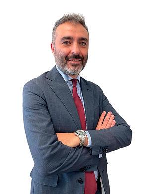 Andrea Travaglini.jpg