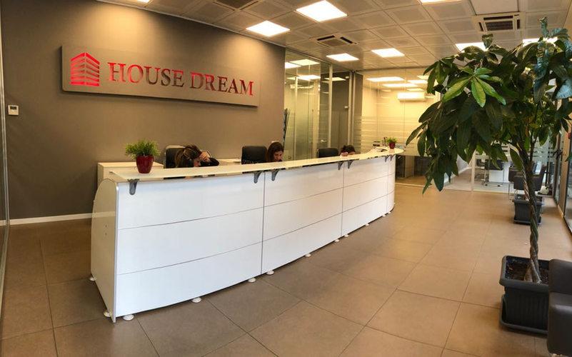 House Dream Agenzia Immobilare roma