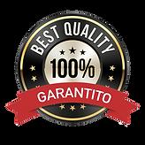 Garantito100.png