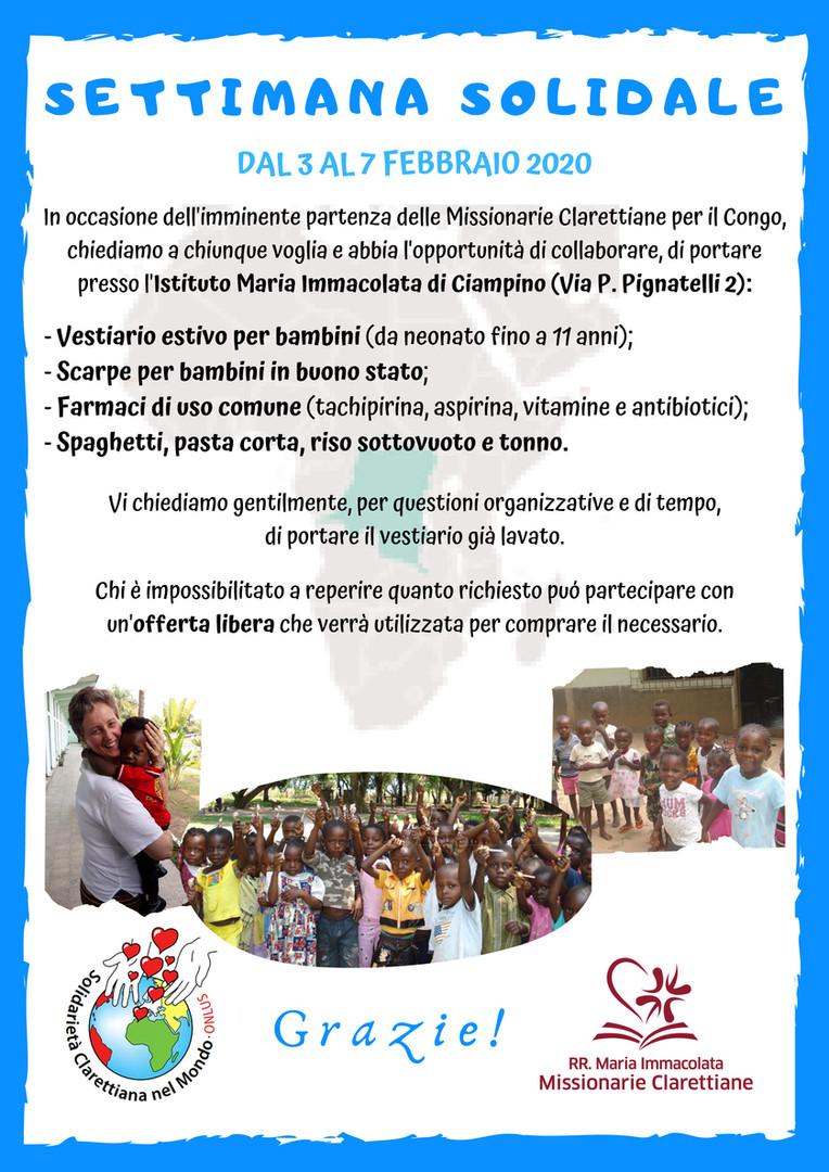 CONGO VESTIARIO.jpg