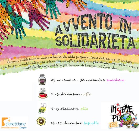 locandina_solidarietà.png