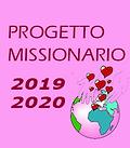 Progetto_missionario.png