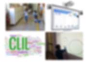 progetti innovativi.jpg