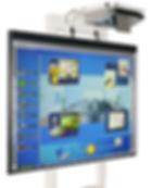img-lavagne-interattive.jpg
