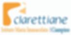 logo_clarettiane (1).png