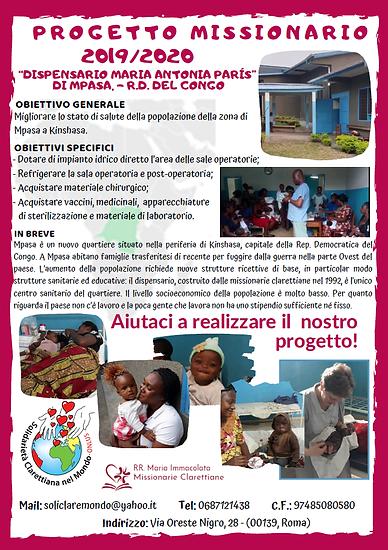 progetto missionario 2019-2020.png