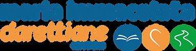 Logo new clarettiane.png