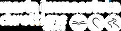Logo new clarettiane_BN.png