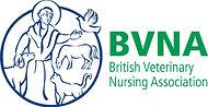 BVNA logo.jpg