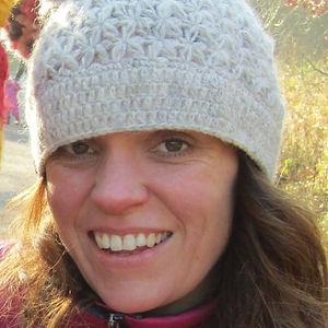 Julia Platts